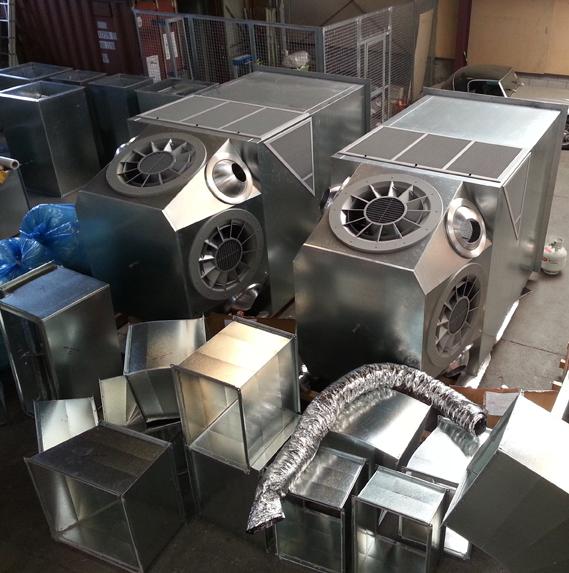 1.Custom-Manufacturing