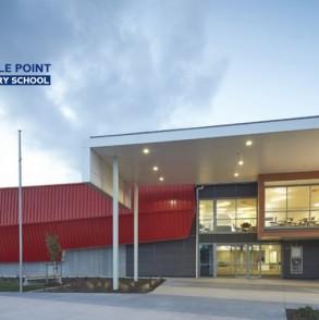13.-Hobsonville-High-School-825x510