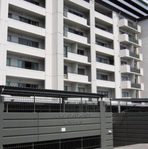 15.-Luna-Apartments-Outside-Auckland-825x510