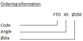 FTO-45-deg-diagram