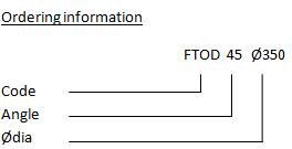 FTOD-45-deg-diagram