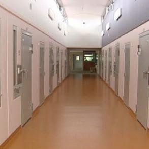 24.-Springhill-Prison