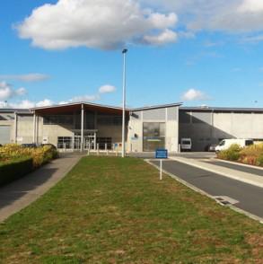 25.-Springhill-Prison
