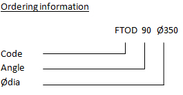 FTOD-90-deg-diagram