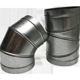 28.Adjustable-Bends-569x510