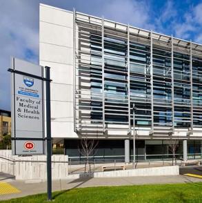 29.-University-of-Auckland