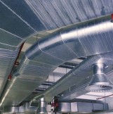 3.Oval-Ducting-569x510