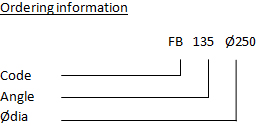 Fixed-Bend-135-deg-diagram