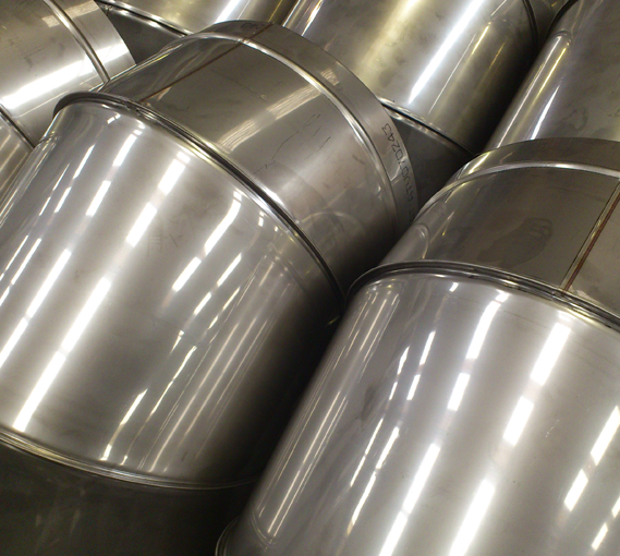 35.Stainless-Steel-Products-569x510