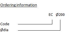 End-Cap-diagram
